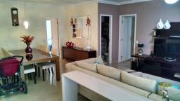 Apartamento com 3 dormitórios à venda, 127 m² por r$ 900.000,00 - vila ema - são josé dos