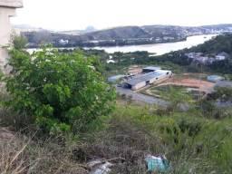 Terreno à venda, 509 m² por R$ 95.000 - Mário Giurizatto - Colatina/ES