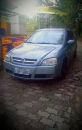 Vendo ou troco Astra 2002/2003 - 2003