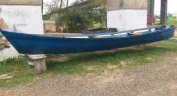 Barco Pesca 6m - 2019