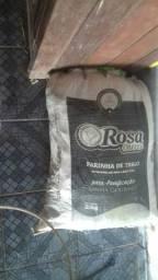 Fardo de roupas