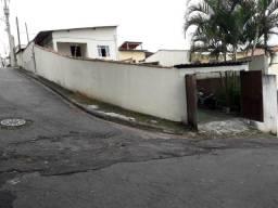 terreno  381.000 bom para construçao  para varias casas -tremembe / aceita permuta