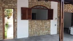 Escritório à venda em Jardim glória, Juiz de fora cod:323-IM384941