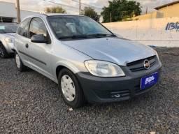 Chevrolet Celta 1.0 FLEX LIFE - 2008