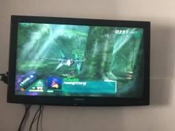 Televisão 42 polegadas Full HD