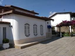 Grande Oportunidade - Casa Feira de Santana
