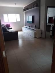 Casa para alugar com 3 dormitórios em Vereador mario ferreira, Brodowski cod:L4588