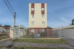 Apartamento com 2 dormitórios para alugar, 32 m² por r$ 1.000,00/mês - jardim das américas