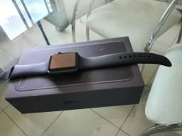 Apple Watch 3 - 42 mm