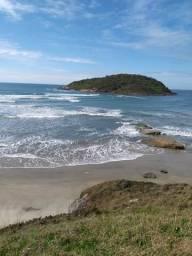 Casa a 5km da praia pra 20 pessoas