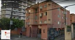 Vendo AP 3/4 e 2B, 70 m2 na Conselheiro prox José Bonifácio