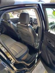 GM Chevrolet Tracker LTZ AT 2015 - 2015