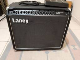 Amplificador Laney LV300 (ñ twin)