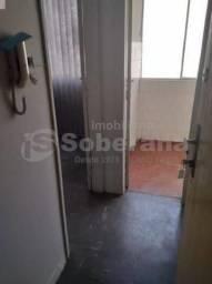 Loja comercial à venda em Centro, Campinas cod:SA012554