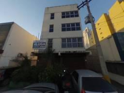 Escritório para alugar em Setor oeste, Goiânia cod:40679