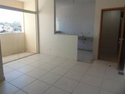 Apartamento à venda, 2 quartos, 1 suíte, 2 vagas, Glória - Belo Horizonte/MG