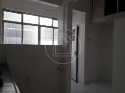 Apartamento à venda com 3 dormitórios em Icaraí, Niterói cod:888390