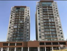 Apartamento para alugar com 3 dormitórios em Oficinas, Ponta grossa cod:1145-L