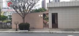 Terreno à venda em Santa maria, São caetano do sul cod:4520