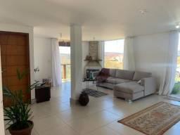 Casa em Condomínio à venda, 4 quartos, 4 suítes, 4 vagas, Villa Bella - Itabirito/MG