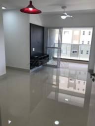 Apartamento para alugar com 2 dormitórios cod:L188771