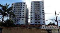 Apartamento à venda, 3 quartos, 1 suíte, 2 vagas, Tubalina - Uberlândia/MG