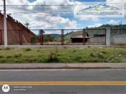 Terreno para alugar em Portão, Atibaia cod:0417