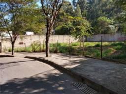 Lote - Terreno à venda, Santa Lúcia - Belo Horizonte/MG