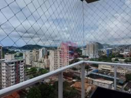 Baixou o Preço! Apartamento com 2 dormitórios à venda, 68 m² por R$ 459.000 - Bento Ferrei