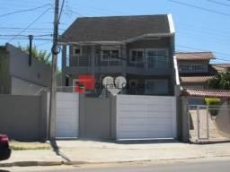 Casa residencial ou comercial