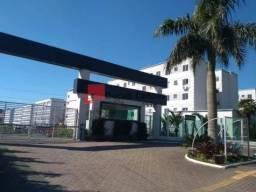 Apartamento a Venda no bairro São José - Canoas, RS
