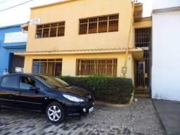 Galpão para alugar, 400 m² por R$ 2.200,00/mês - Vera Cruz - Aparecida de Goiânia/GO