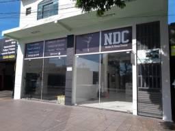 8003   Sala/Escritório para alugar em JARDIM ALVORADA, MARINGA