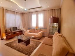 Casa à venda com 3 dormitórios em Santa branca, Belo horizonte cod:14495