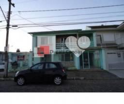 Casa a Venda no bairro Fátima - Canoas, RS