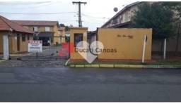 Casa em Condomínio a Venda no bairro Rio Branco - Canoas, RS