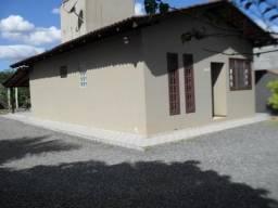 Casa para alugar com 2 dormitórios em Vila nova, Joinville cod:L53033