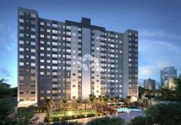 Apartamento à venda com 2 dormitórios em Jardim lindóia, Porto alegre cod:9925834