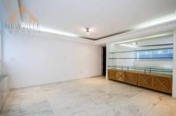 Apartamento com 2 quartos à venda, 82 m² por R$ 599.999,00 - Boa Viagem - Recife