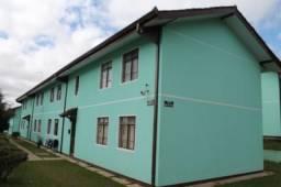 Apartamento para alugar com 2 dormitórios em Cajuru, Curitiba cod:64264001