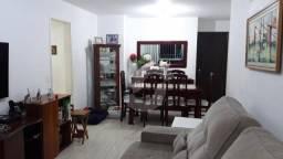 Apartamento com 2 dormitórios à venda por R$ 480.000,00 - Santa Rosa - Niterói/RJ
