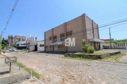 Apartamento para aluguel no Condominio João Borges Caminha - Teresina/PI