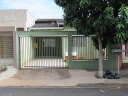 Casa geminada com 2 quartos - Bairro Jardim São Paulo em Cambé
