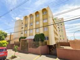 Apartamento para alugar com 2 dormitórios em Igapo, Londrina cod:01060.001
