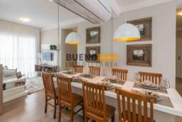 Apartamento de 2 quartos para venda, 57m2