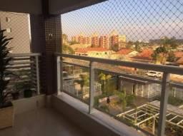 Apartamento de 3 quartos para venda, 90m2