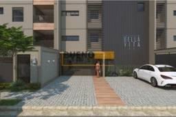 Apartamento de 3 quartos para venda, 128m2