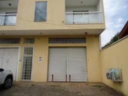 Loja comercial à venda em Parque ortolândia, Hortolândia cod:VSL0090