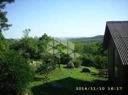 Chácara à venda com 3 dormitórios em Lomba do pinheiro, Porto alegre cod:9931198