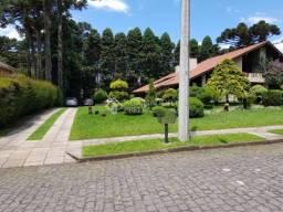 Casa à venda com 4 dormitórios em Vila suzana, Canela cod:328013